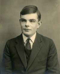turing article_2